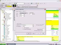 Download free Activate Rockwell Software Products software - dftube