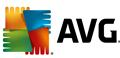 AVG Mobilation Anti-Virus Business