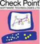 Check Point Eventia Analyzer