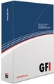 GFI EmailProtection Suite
