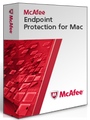 McAfee Endpoint Protection for Mac