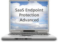 McAfee SaaS Endpoint Protection – Advanced