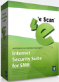 MicroWorld eScan Internet Security for SMB