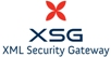 Microdasys XSG XML Security Gateway