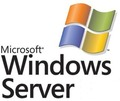 Microsoft Windows Server for Windows Essential Server CAL