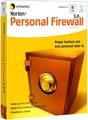 Norton Personal Firewall for Macintosh