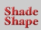 RE:Vision Effects Shade/Shape