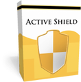 Security Stronghold Active Shield
