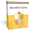 Security Stronghold Suite