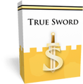 Security Stronghold True Sword