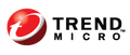Trend Micro Threat Intelligence Manager