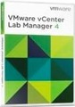 VMware vCenter Lab Manager