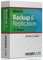 Veeam Backup & Replication for Vmware