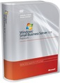 Windows Essential Business Server Premium CAL