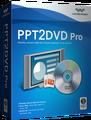 Free burning software - Burn CD, DVD and Blu